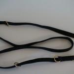 Training leash