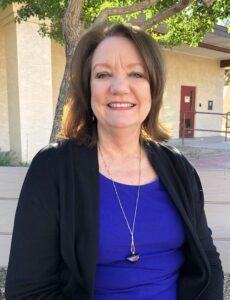 Barbara Bratcher 2020