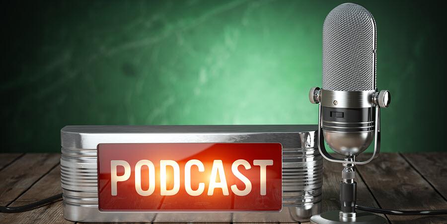 Uvalde Radio Interview