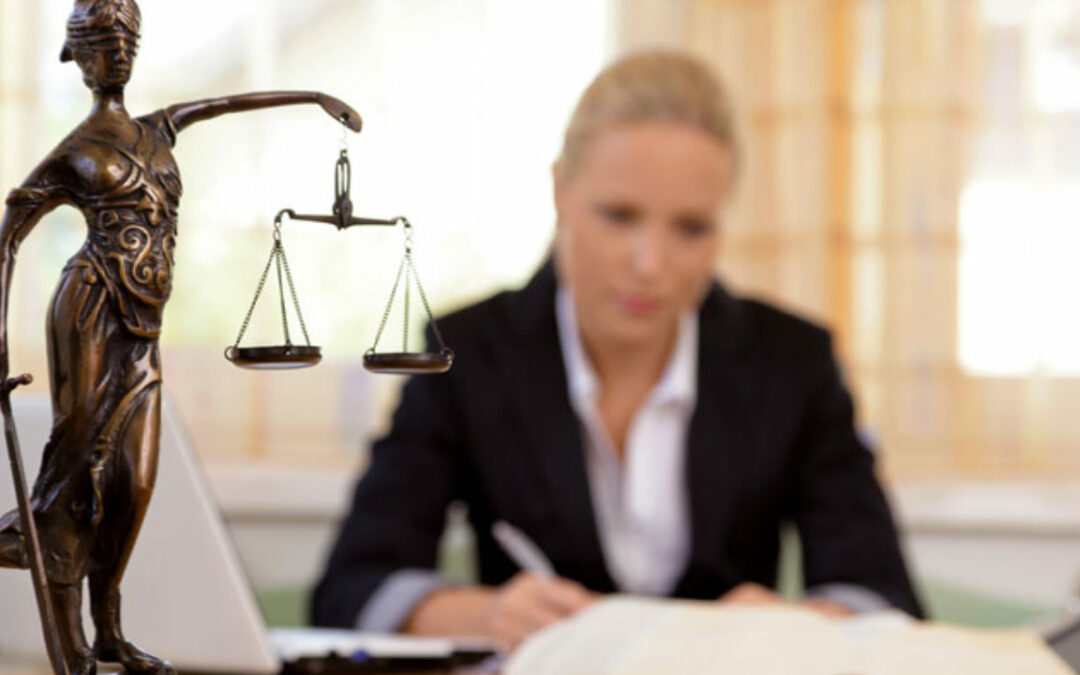 How to Ensure a Quality Deposition