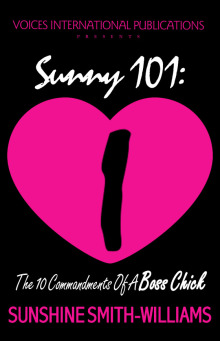Sunny101Frt