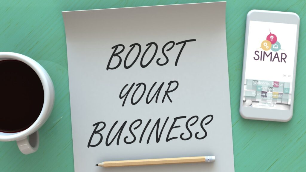 Two Major Online Services That Would Give Your Business a Boost