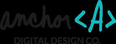 Anchor ‹A› Digital Design Co.