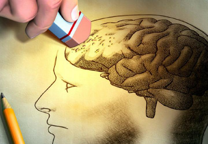 10 cosas que debes hacer para prevenir el Alzheimer