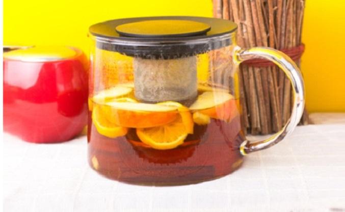 Bebida NATURAL para eliminar grasa y mejorar la diabetes