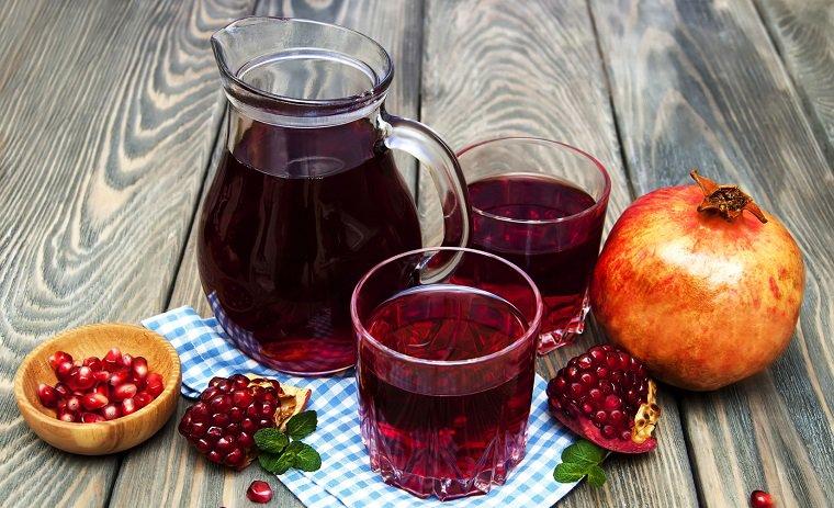 Cómo limpiar las arterias con esta fruta