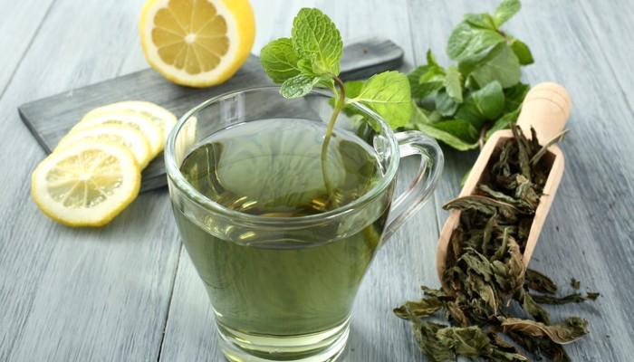 Remedio natural para eliminar la grasa abdominal