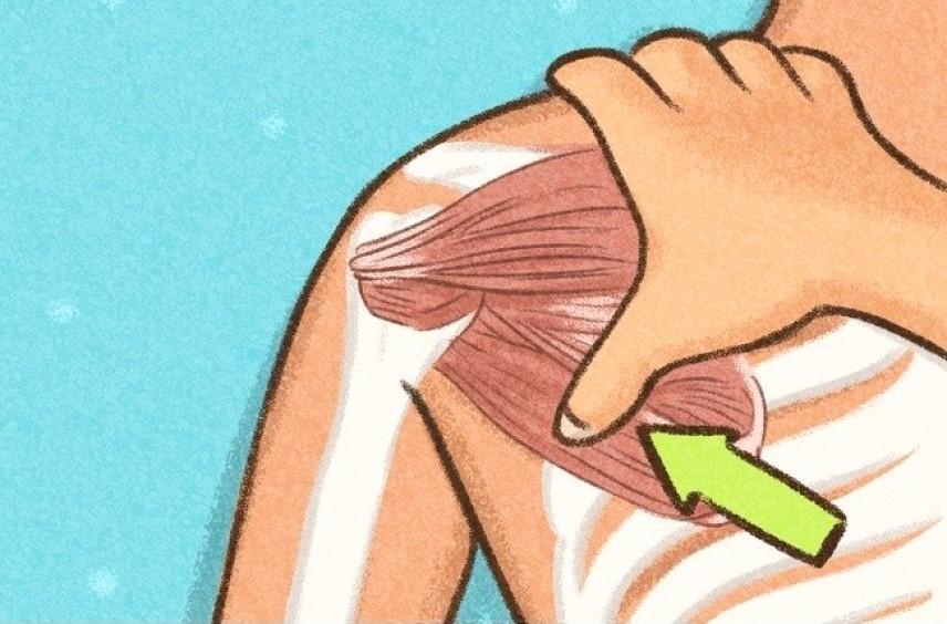 Una simple guía que te convertirá en un profesional de los masajes