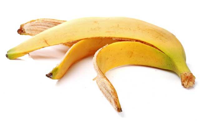 15 formas de usar las cáscaras de frutas y hortalizas