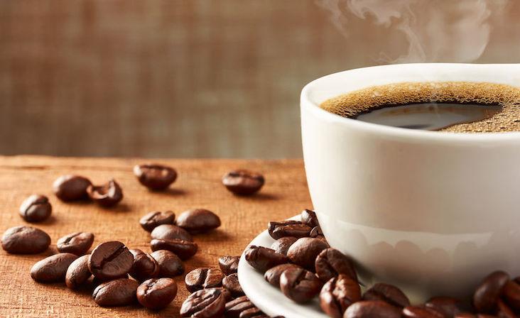 Tomar mucho café te puede hacer una persona longeva