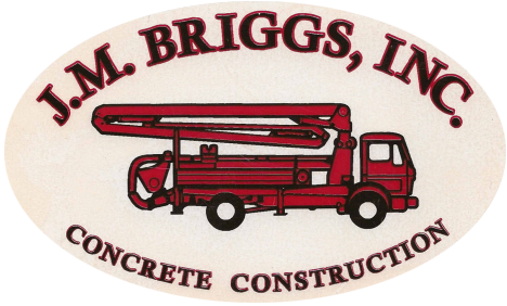 Briggs-Logo-edit-2 no white