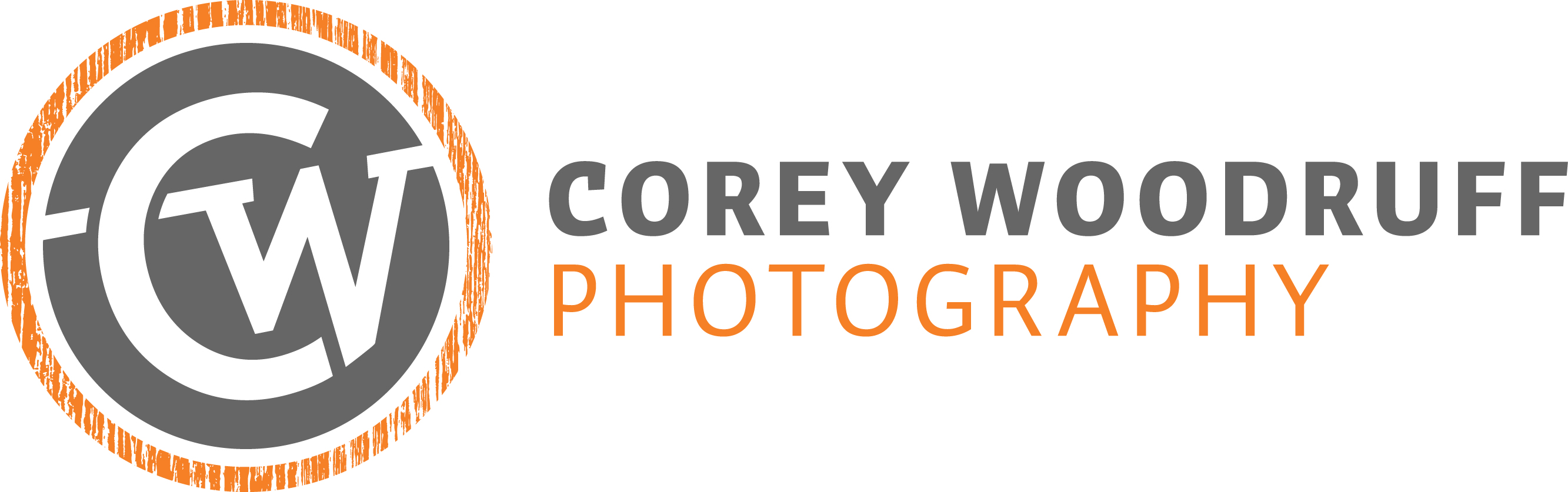 Corey Woodruff Photography