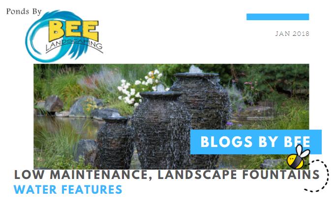 fountainblog
