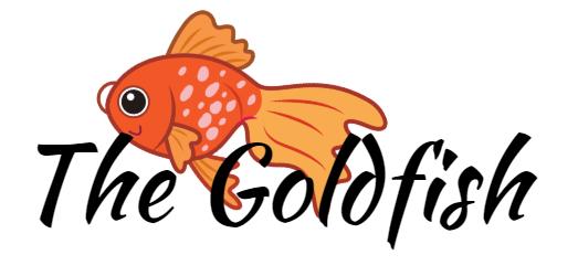degoldfish