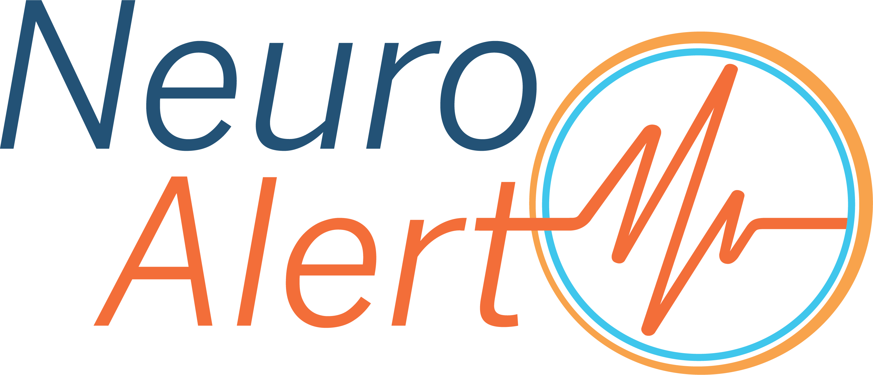 Neuro Alert at the New England Neurosurgical Society's Annual Meeting