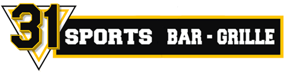 31 Sports Bar and Grille