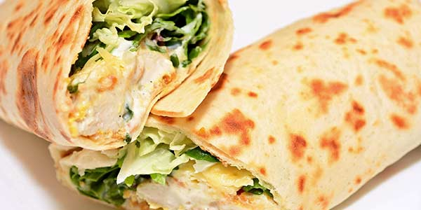 summer-menu-wraps