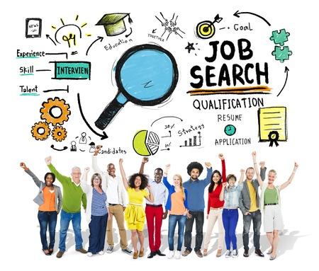 reentering the workforce