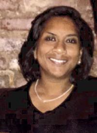 Mala Kumar, diversity in tech, women in tech