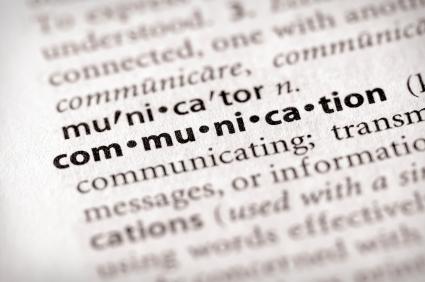 leadership skill, communication style