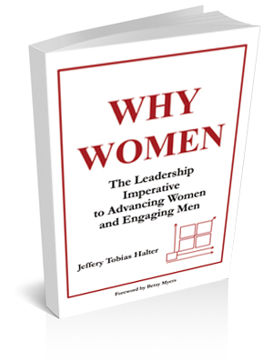 advance women