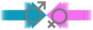gender specific