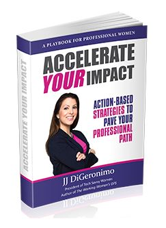 accelerate your impact