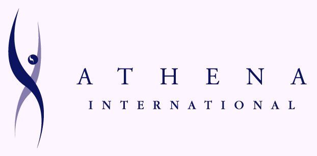 Athena International