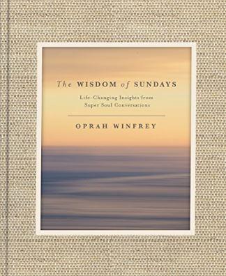 prepare, respond, wisdom