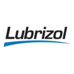 Lubrizol Logo - JJ DiGeronimo