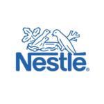 Nestle Logo - JJ DiGeronimo