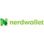 NerdWallet Logo - JJ DiGeronimo