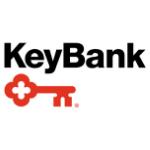 KeyBank Logo - JJ DiGeronimo