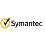Symantec Logo - JJ DiGeronimo
