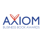 Axiom Book Awards for Women in Business - Diversity Book - JJ DiGeronimo