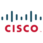 Cisco Logo - JJ DiGeronimo