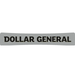 World's Greatest Dollar General