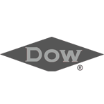 World's Greatest DOW