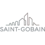 World's Greatest Saint Gobain