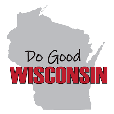 Do Good Wisconsin