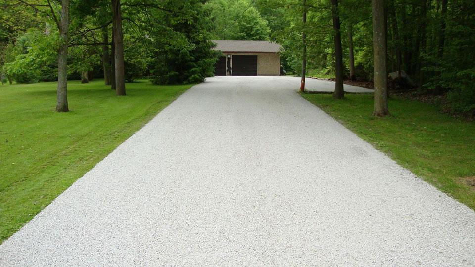 The Gravel Doctor - Driveway Repair (116)