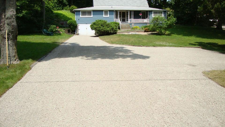 The Gravel Doctor - Driveway Repair (118)