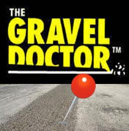 The Gravel Doctor™ Northern Colorado