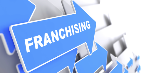 Franchising – What you should know