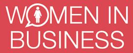CBD Sydney Women in Business Network
