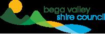 Bega Valley Shire Council