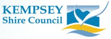 Kempsey Shire Council