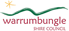 Warrumbungle Shire Council