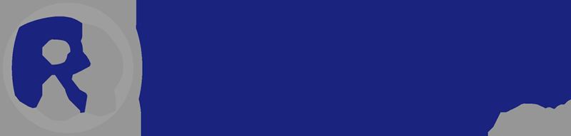 rentner-rust-law-logo-large