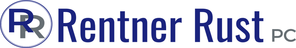 rentner-rust-pc-logo